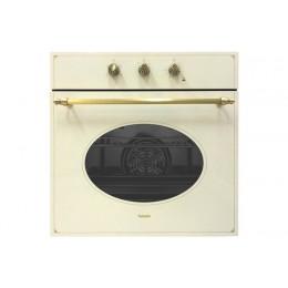 Электрический духовой шкаф FBO-R 41