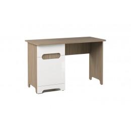 Компьютерный стол Сs-12