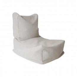 Кресло-мешок.