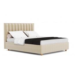 Кровать Bristol