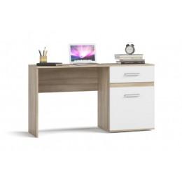 Письменный стол LUX