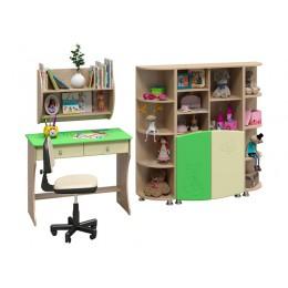 Мебель для детской CP0.3