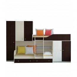 Мебель для детской CP0.4