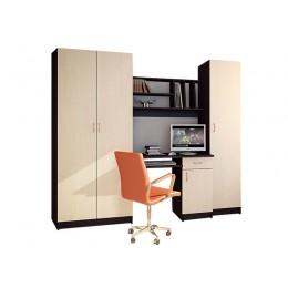 Мебель для детской CP0.2