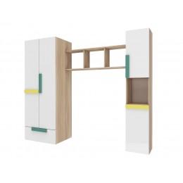 Мебель для детской CP0.1